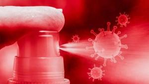 spray-contra-el-coronavirus