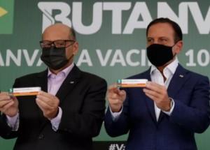 BUtanvac