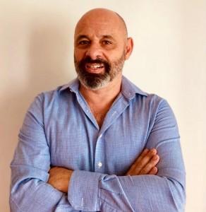 Fernando Copolillo