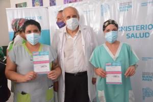vacuna equipo de salud1