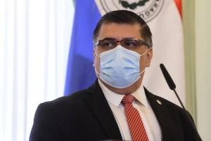 Dr.JulioBorba