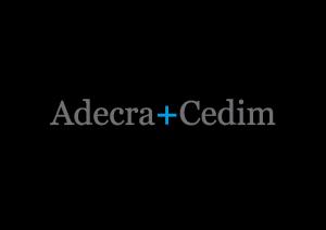 adecra_cedim