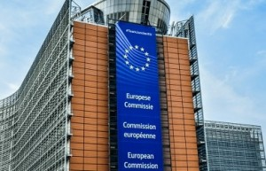 CE_Europa