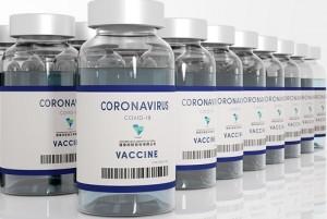 VacunaSinopharm