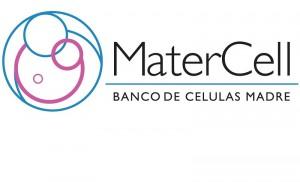 Logos Matercell-02
