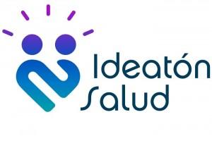 Ideaton