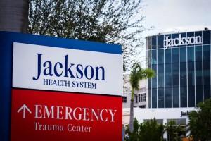 hospital Florida