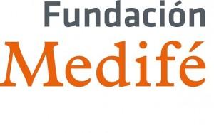 Medife fundacion