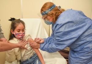 Vacuna Moderna 5