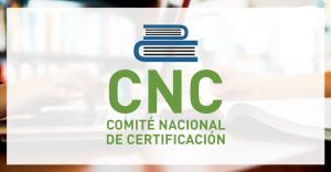 cnc-300x156