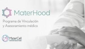 MaterHood